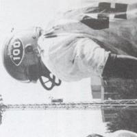 etsu1969a